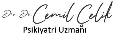 Cemil Çelik