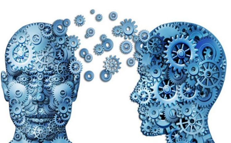 Psikoloji Nedir? Psikolojik Tedavi Nedir?Psikoloji Tarihi..